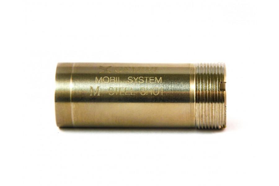 Τσοκ Εσωτερικό (50mm./***) MOBIL SYSTEM FLUSH M