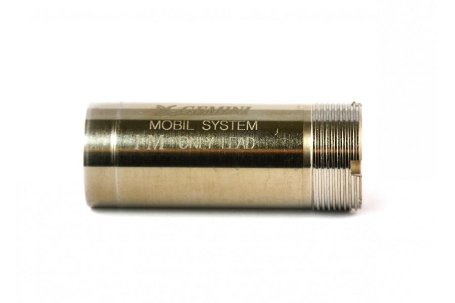 Τσοκ Εσωτερικό (50mm./**) MOBIL SYSTEM FLUSH IM