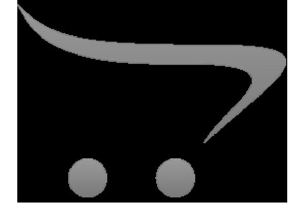 Ημιαυτόματη καραμπίνα  BAIKAL MP 153-66CM-S.MAGNUM-PLASTIC